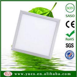 40w LED Flat Panels 600x600 Led Panel. Ultra slim Light LED Panel Light
