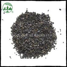 Chinese high quality bulk organic tea suppliers