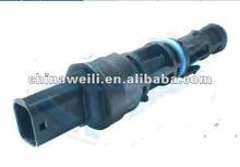 Sensor, crankshaft pulse ( OE NO. 7700418919 )