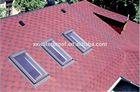 Metal roofing asphalt shingle prices