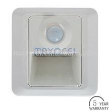 High quality 18w led nail lamp