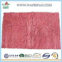 luxury belgium carpets and rugs branded shanhua carpet