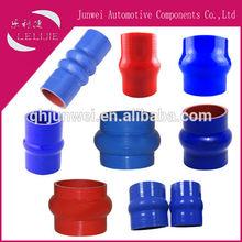 100mm*130mm joint automotive hose