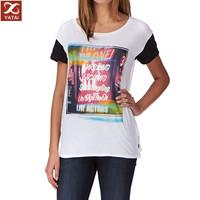 custom new design t shirt manufacturers bangalore
