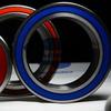Miniature super precision bearings
