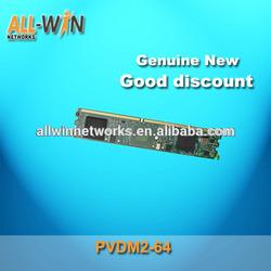 AS5350XM AS5400XM DSP Voice module PVDM2-64