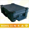 AC outdoor portable solar panel kit for home and outdoor use