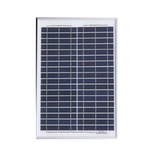 cheap 20w solar panel price