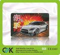 الأكثر مبيعا pvc بطاقة الطابعة/ بطاقة أعمال الطباعة/ طباعة البطاقة