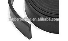 Rubber Seal Strip Materials: EPDM, TPE, Silicone, Viton, NBR, Neoprene, PVC, etc