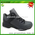 chaussures de basketball 2015 nouveau modèle usa gros chaussures de basket