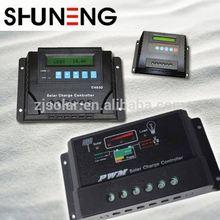 SHUNENG solar controller m-7