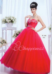 free shipping maternity wedding dress red blue ball gowns bridal gown