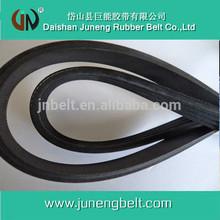4PK1020 11720-V5300 Generator Belt Rubber V-ribbed Belt For Nissan Cedric SY31