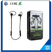 Resonance outdoor wireless or bluetooth speaker headsets