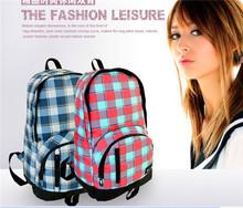 moda polyester toptan okul çantaları