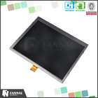 projective capacitive 8'' touch screen tablet pc replace