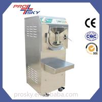 mochi ice cream machine