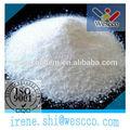 31677-93-7 di alta qualità bupropione cloridrato