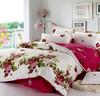 Cheap 3d printed bedding set hot sale