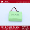 hot china products wholesale nimh rechargeable cordless phone battery pack for Uniden BT-905