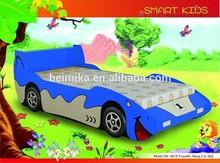 animal models wooden beds for kids Children Furniture