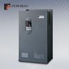 380-480v AC inverter , ac motor inverter three phase to three phase 50hz to 60hz for speed control