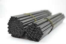2 mm graphite pencil lead in wooden pencil exporter