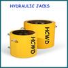 Enerpac hydraulic motorcycle jack