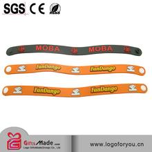 silicone bracelet monster energy