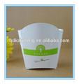 personalizado feito de papel de batata chips de sacos de embalagem