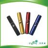 USA Hot wax oil vaporizer weed vape pen dry herb