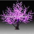 top vender mini artificial da árvore de natal artesanato