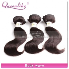 Full Ends And Thick 100% Unprocessed unprocessed top grade 5a 100% girls hair bands