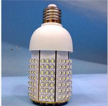 Huerler 201pcs led 100-240v or 12/24v 24v 12v led ceiling dome light10w e27 E26 B22 1300 lumen