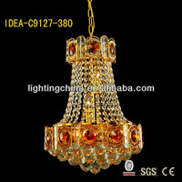 interior modern unusual crystal chandeliers for sale