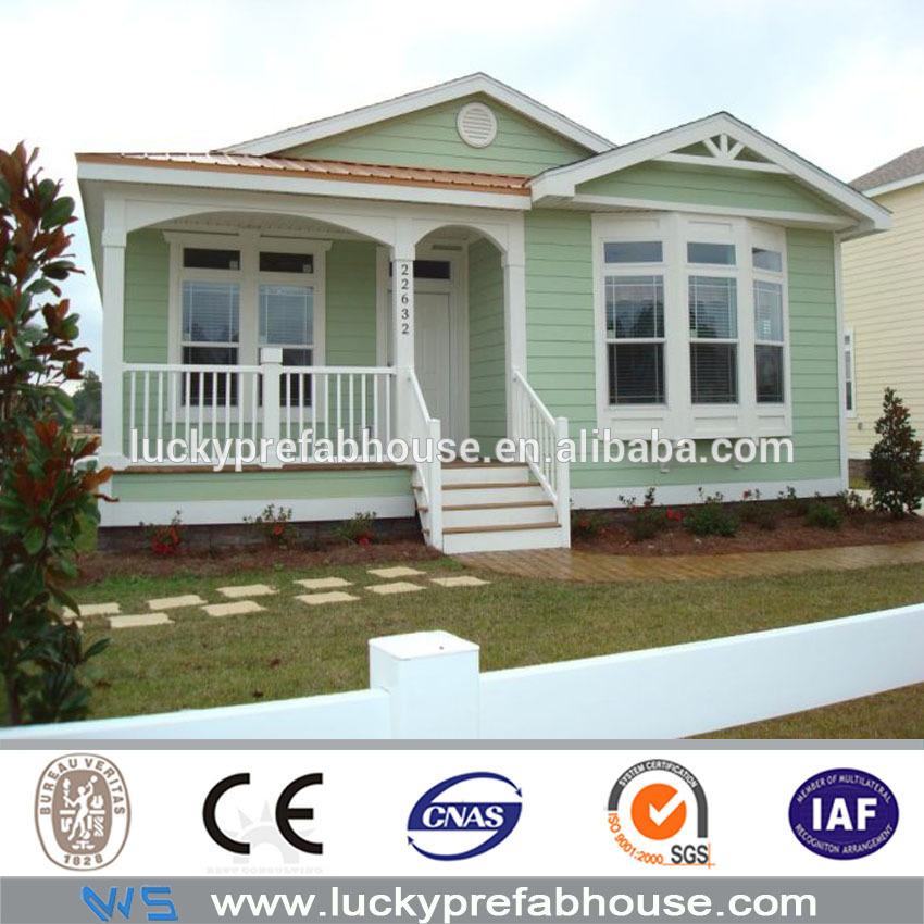 Image Of American Duplex Villa Small House Plans Modern
