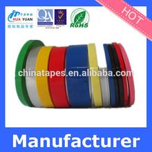 polyster staple fiber mylar sales