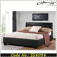 furniture online discount bed set