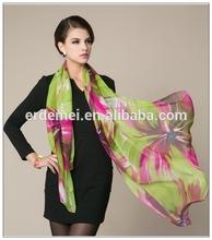 fashion shawl or instant shawl or plain shawl