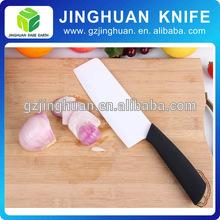 Wholesale products china of Ceramic knife knife block kitchen chopping blocks falconry hood blocks