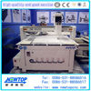CNC ROUTER Best Price!mini engraving machineNewtop 1325 ATC CNC Router / 3 axis CNC machine