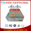 Original new Cisco 4500Series Network Modules- NM-HDV2-1T1/E1