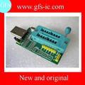 Ch341a 24 25 programador DVD no router BI0S nove flash programador USB
