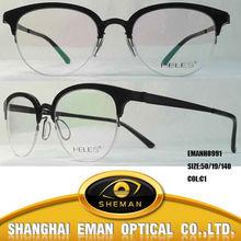 EMANH8991 C1 Nylon Optical,nylon optical store manufacturer