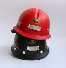 Coal Mine Safety Helmet Coal Helmet