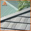 light weight interlocking roof tile cedar shingle