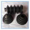 custom made shock absorber rubber cover