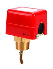 RLKB02KB Water/Liquid Flow Switch