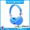 China Bluetooth V4.0 headset,music Bluetooth Headset,Wireless headet